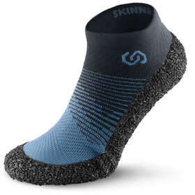 Skinners 2.0 Shoes, gris/azul